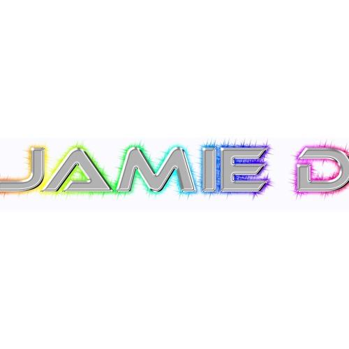 Only Jack Jones - Party Pimp (JamieD Remix) Free Download, Click Buy