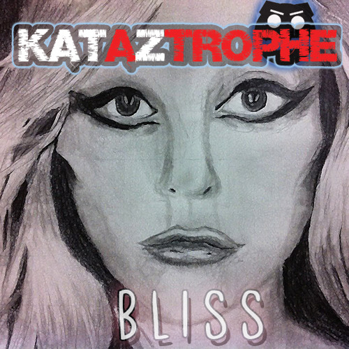 Kataztrophe - Bliss (Piano Medley) [Bliss EP]