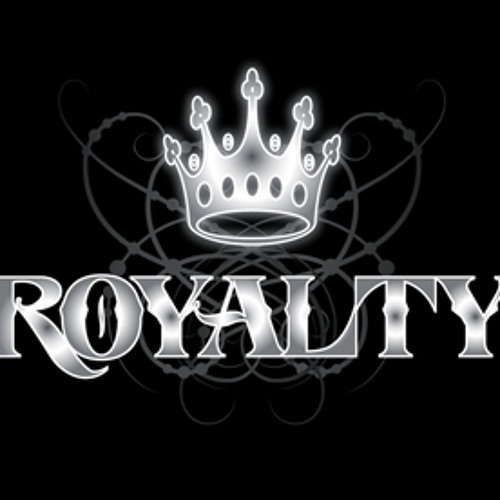 BossLevelz - Royal T (100 Free Dls)