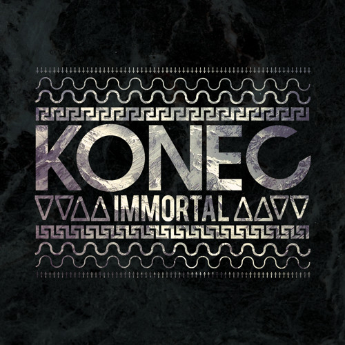Konec - Immortal - FREE DOWNLOAD