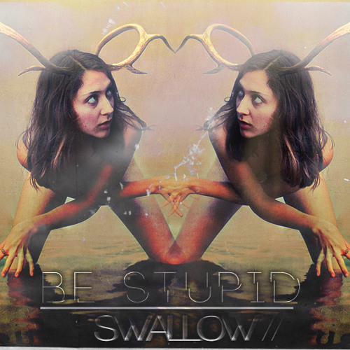 Be Stupid - Swallow (Original Mix)