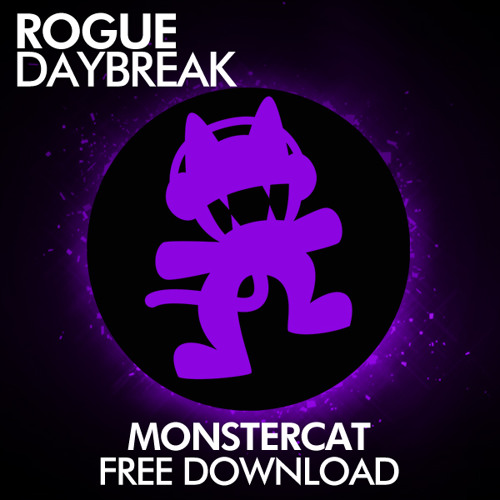 Daybreak by Rogue