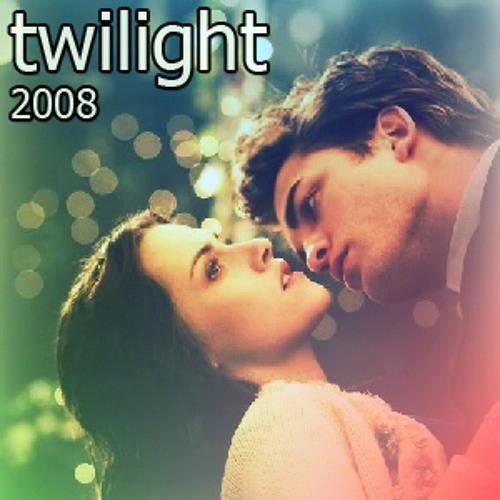 Twilight [Original Soundtrack] - Bella's Lullaby