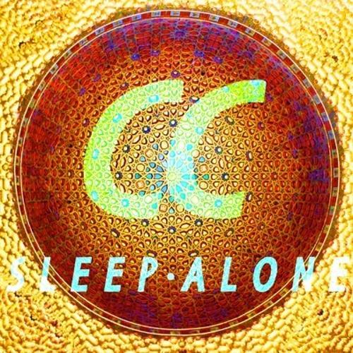 Chapel Club - Sleep Alone