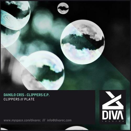 Danilo Cris - Clippers (Original Mix)