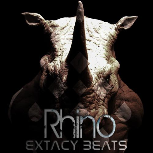 Rhino (Original mix) [Unsigned] [FREE DOWNLOAD]