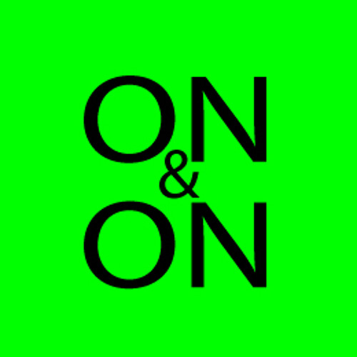 On and On (radio version)