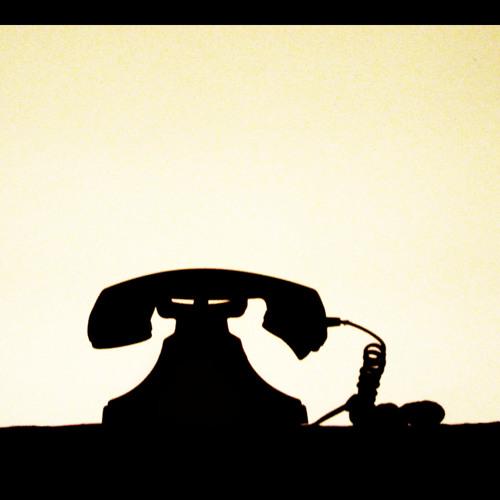 Todd J Hendricks - Hang Ups