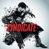 Syndicate _ (Skrillex Remix)