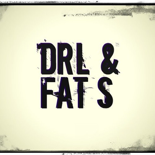 Kaks Hinge - Homme Lendan Peale (Fat S Ft. DRL)