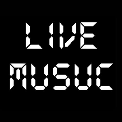 Dj Nevy-Live Music