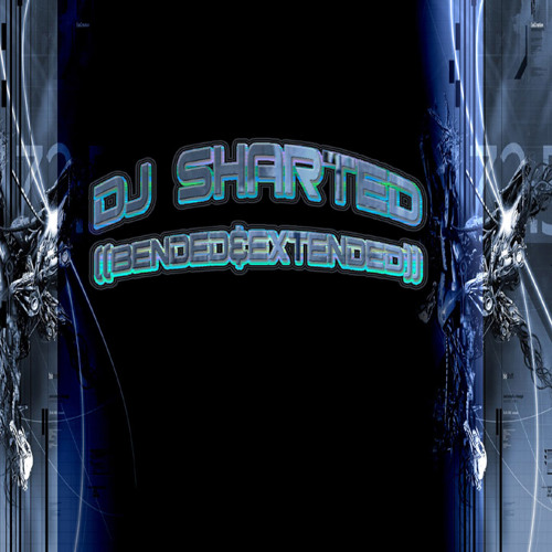 DJ Sharted - Kyoto (Dotcom Moombahton Bootleg ((Bended&Extended)) ReShart