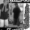 Testimonio de la calle-el travieso-el salvador rap