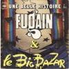 Une Belle Histoire - Michel Fugain cover