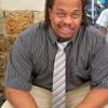 TEASER Hommage Claudy Elisor Aka Dj Midimix Hommage le Lundi 2 Juillet 2012 Sur Paradise Radio