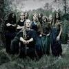 Eluveitie - omnos (cover)