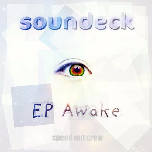I want - soundeck