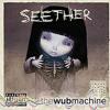 Careless Whisper (Wub Machine Remix)