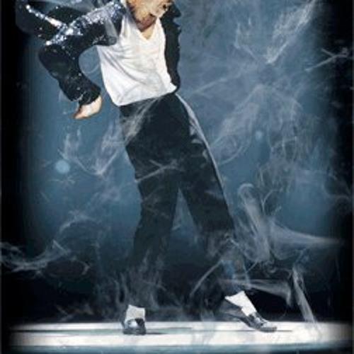 Michael Jackson Mashup