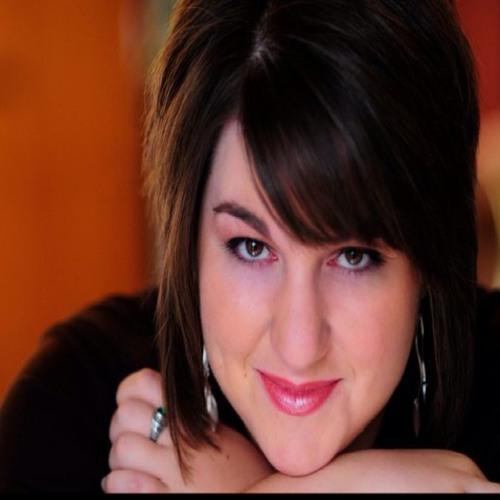 "Samantha Barboza - ""I'm Still Hurting"" - JRB Karaoke Contest"