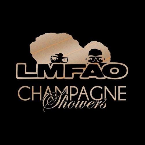 Champagne Showers (DJ Beat99 Remix)