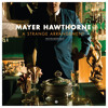 Mayer Hawthorne - Just Ain't Gonna Work out Clean-Intro
