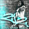 212 (Rave Radio's Smackdown Remix) - Azealia Banks [DOWNLOAD IN DESCRIPTION]