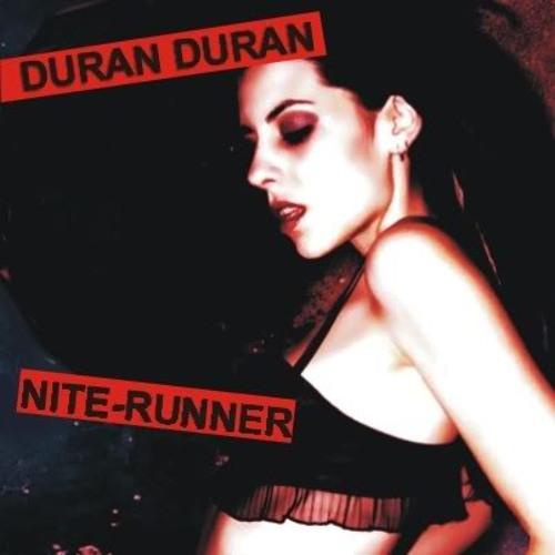 Duran Duran - Nite Runner (Twin Brain vs Caique Senna Remix)