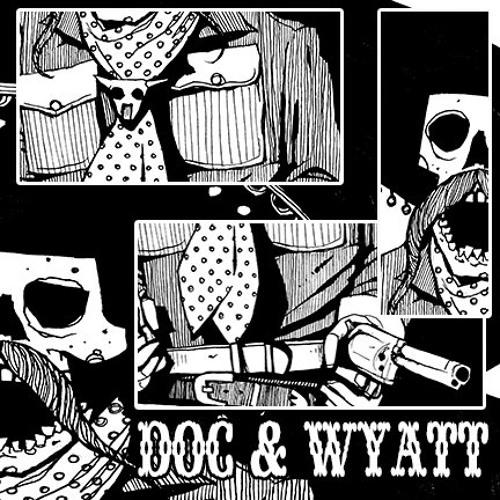 Doc & Wyatt