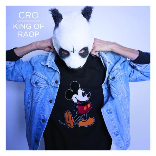 Cro - King of Raop