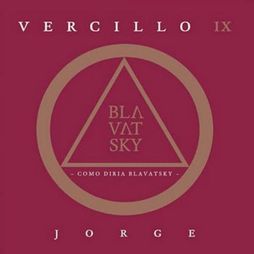 Jorge Vercillo - Ventou Ventou