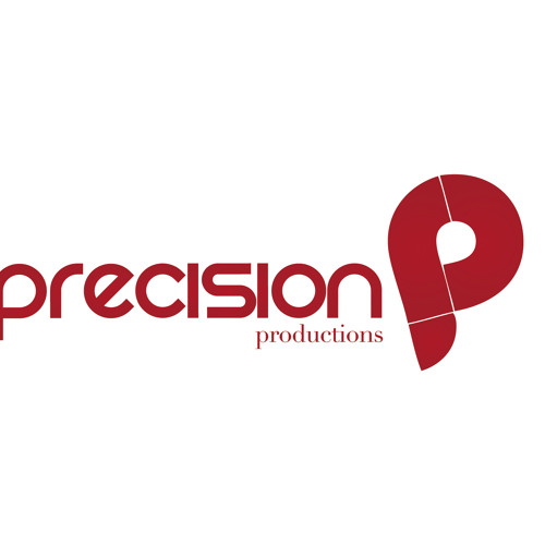 Write With Precision - BPM 128