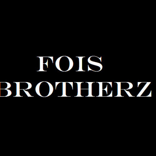 Fois Brotherz - Rumble Or Tumble ( Original Mix ) SAMPLE ( ADDIKTION DIGITAL RECORDS)