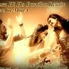 Tum Hi ho Bandhu Remix