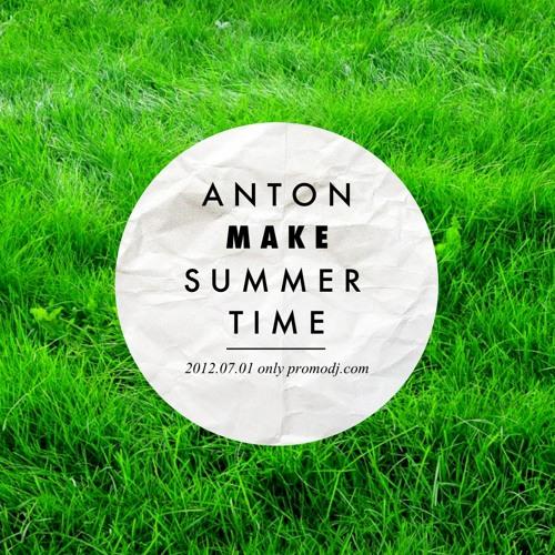 Free Download // Asheni - Sweet Suffering ( Anton Make Bootleg )