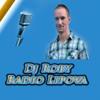 Connect-R - Vara Nu Dorm (Original Radio Edit)wWw.Download-Muzica.Org