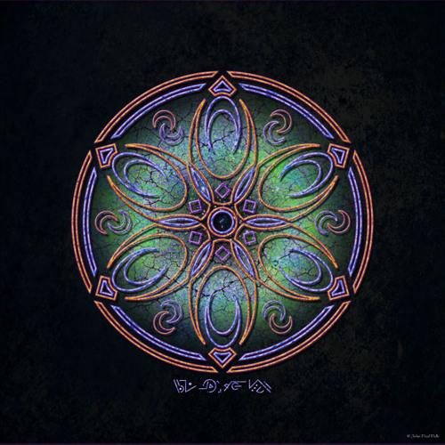 Simplistic spirits