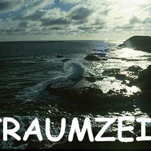 Luis Weyers Traumzeit! Live Dj set (01.07.2012)