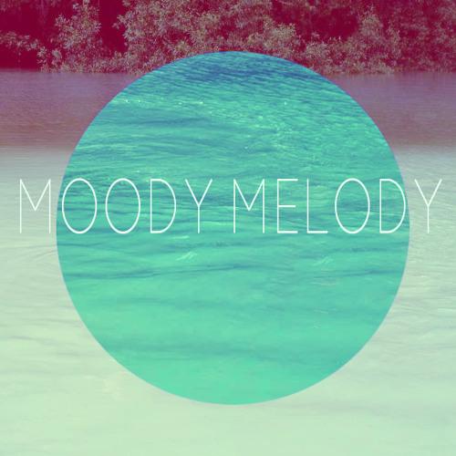 Kasket Club - Moody Melody