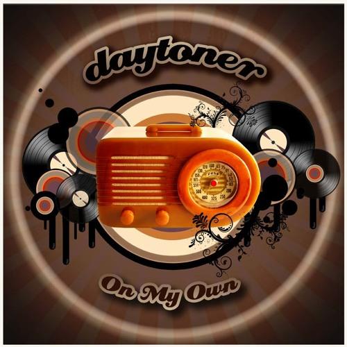Daytoner - On My Own (Renegades Of Jazz Remix)