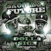 Dolla Sign Skool Boy Ft Future Mp3