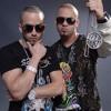 AHORA ES - WISIN Y YANDEL ( ACAPELLA ) - DJ AL@N 012 FT DJ KEVIN 012