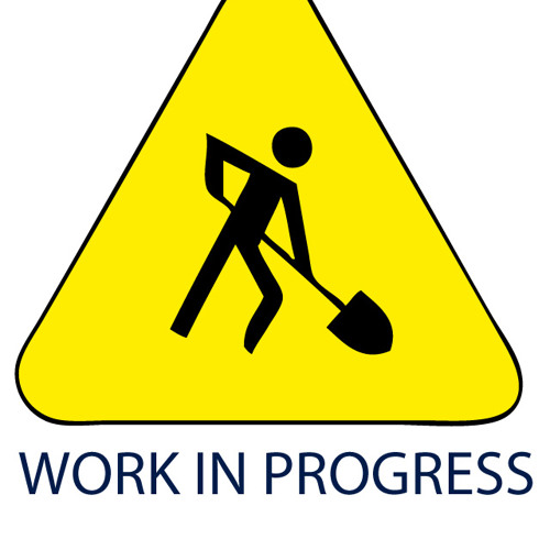 Mr plant- progress demo