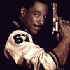 Beverly Hills Cop Theme Song 2012 (TFJ Remix)