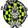 TKKN S4CE-Let`s FreeTekno mixx