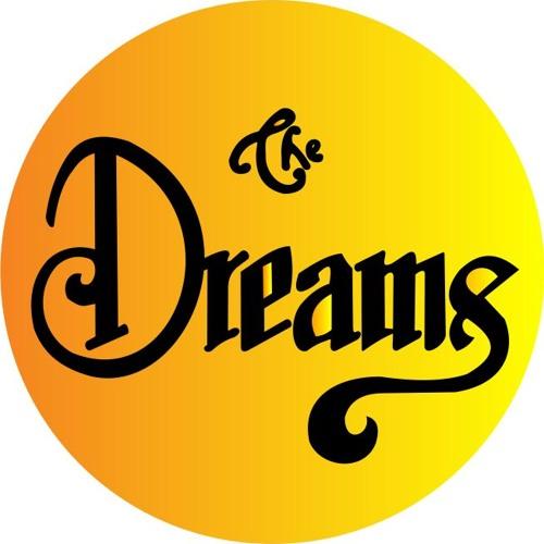 Stormy Monday - The Dreams Live @ CD Ljubljana