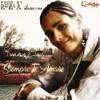 Tuany Boy - Siempre Te Amare - Prod By doble j family records. Portada del disco