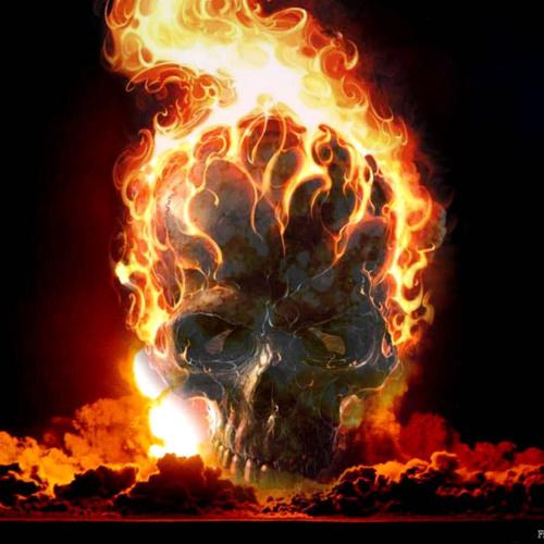 CAPLETON-DASH FIRE (KROM7STXR WXRN D7M DUBPLXT7)