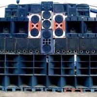Beat Kingdom Beats and Instrumentals 2012 snippet Mix..
