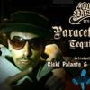 Paracetamol Tequila. Ricki Palante and Holy Minoli. Que Pasa?